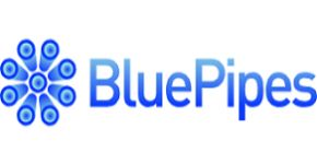 BLUEPIPES