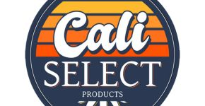 Cali Select Products