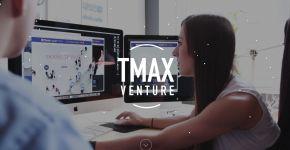 TmaxVenture.com