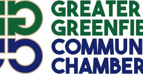 Greatergreenfield