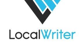 Local Writer