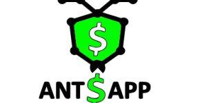 Ant$App