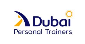 Dubai PT
