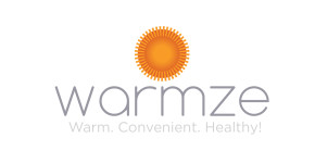 Warmzee