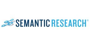 Semantic Research