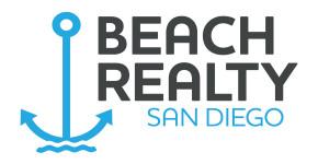 BeachReality