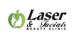 Laser Facial Beauty Clinic