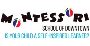 Montessori School Of Downtown