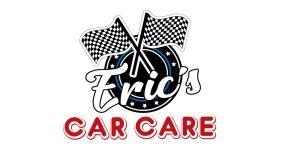 Eric's Care Care