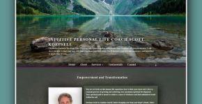 Scott Koepsell Coaching