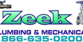 Zeek Plumbing