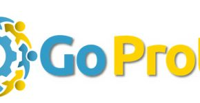 Go Proto