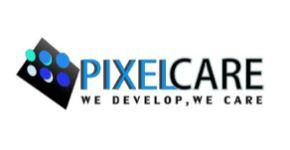 PixelCare