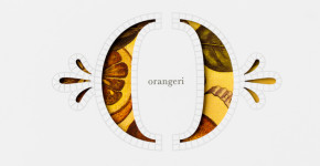 Orangeri