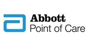 Abbot Point of Care