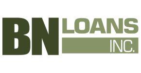 BN Loans