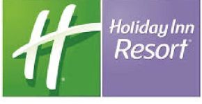 Holiday Inn Resports