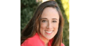 Caroline Van Sickle, Pretty in my Pocket, Inc., At
