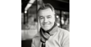 John Skeet, Director, Goss Closet Pty Ltd, Austral