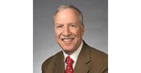 Jim Kaplan, Founder, AuditNet