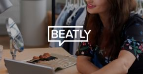 Beatly