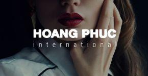 Hoang Phuc international