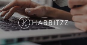 Habbitzz