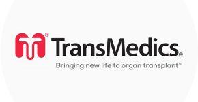 Transmedics