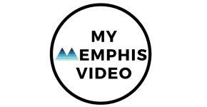 My Memphis Video
