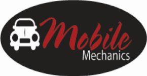 Mobile Mechanic Victoria