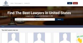 Lawyergist