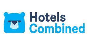 HotelsCombine
