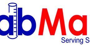 LabMart Ltd