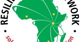 West Africa RILab
