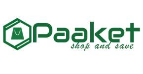 Paaket.com