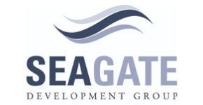 Seagate Development Group