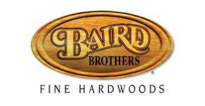 Baird Brothers
