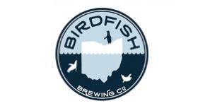 Birdfish Brewing Co