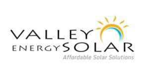 Valley Energy Solar