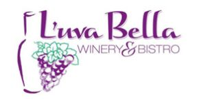 Luva Bella Winery & Bistro