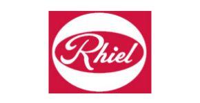 Rhiel
