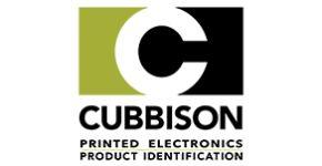 Cubbison