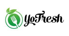 YoFresh