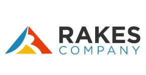 Rakes Company Limited
