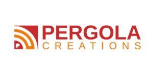 Pergola Creations