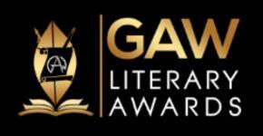Ghana Association of Writers