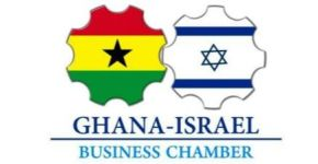Ghana-Israel Business Chamber