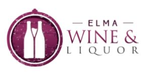 Elma Wine and Liquor