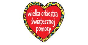 The Great Orchestra of Christmas Charity - en.wosp