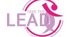 Take The Lead SA